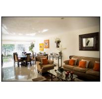 Foto de casa en venta en  , zona este milenio iii, el marqués, querétaro, 944969 No. 02