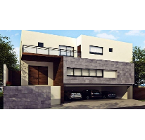 Foto de terreno habitacional en venta en, canoas, montemorelos, nuevo león, 1163931 no 01