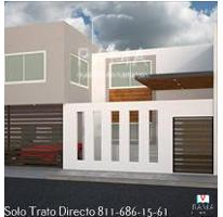 Propiedad similar 2499089 en Zona Fuentes del Valle.