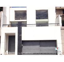 Foto de casa en venta en  , zona fuentes del valle, san pedro garza garcía, nuevo león, 2689904 No. 01