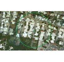 Foto de terreno habitacional en venta en  , zona fuentes del valle, san pedro garza garcía, nuevo león, 2725158 No. 01