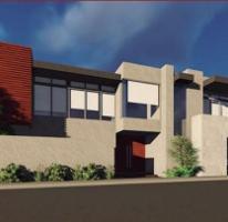 Foto de casa en venta en  , zona fuentes del valle, san pedro garza garcía, nuevo león, 2733625 No. 01