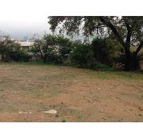 Propiedad similar 2736941 en Zona Fuentes del Valle.