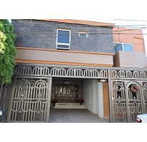 Foto de casa en venta en  , zona fuentes del valle, san pedro garza garcía, nuevo león, 2800422 No. 01