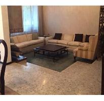 Foto de casa en venta en  , zona fuentes del valle, san pedro garza garcía, nuevo león, 2884272 No. 01