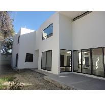 Foto de casa en venta en  , zona fuentes del valle, san pedro garza garcía, nuevo león, 2947215 No. 01