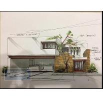 Foto de casa en venta en  , zona fuentes del valle, san pedro garza garcía, nuevo león, 2955708 No. 01