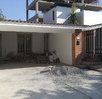 Foto de casa en renta en  , del valle, san pedro garza garcía, nuevo león, 3968819 No. 01