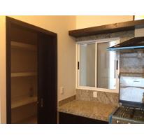 Foto de casa en venta en  , zona hacienda san francisco, san pedro garza garcía, nuevo león, 1140655 No. 01