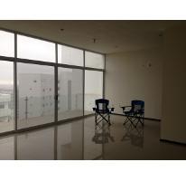 Foto de casa en venta en  , zona hacienda san francisco, san pedro garza garcía, nuevo león, 765243 No. 01