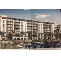 Foto de departamento en venta en zona hotelera 0, cancún centro, benito juárez, quintana roo, 2645697 No. 01