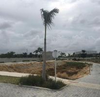 Foto de terreno habitacional en venta en zona hotelera 544, zona hotelera, benito juárez, quintana roo, 0 No. 02