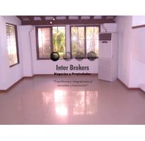 Foto de casa en condominio en venta en, zona hotelera, benito juárez, quintana roo, 1043747 no 01