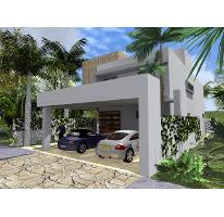 Foto de terreno habitacional en venta en, san jose, juárez, nuevo león, 1044511 no 01