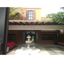 Foto de casa en venta en  , zona hotelera, benito juárez, quintana roo, 1045419 No. 01