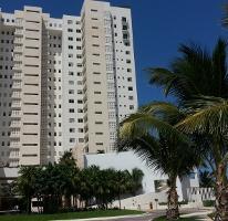 Foto de departamento en venta en, zona hotelera, benito juárez, quintana roo, 1056867 no 01