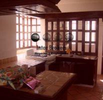 Foto de casa en venta en, zona hotelera, benito juárez, quintana roo, 1058271 no 01