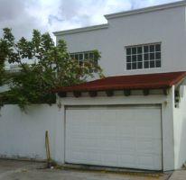 Foto de casa en venta en, zona hotelera, benito juárez, quintana roo, 1060705 no 01