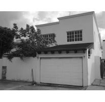 Foto de casa en venta en  , zona hotelera, benito juárez, quintana roo, 1060705 No. 01