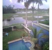 Foto de casa en venta en, zona hotelera, benito juárez, quintana roo, 1060839 no 01