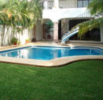 Foto de casa en venta en, zona hotelera, benito juárez, quintana roo, 1062591 no 01