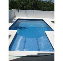 Foto de casa en condominio en venta en, zona hotelera, benito juárez, quintana roo, 1062595 no 01