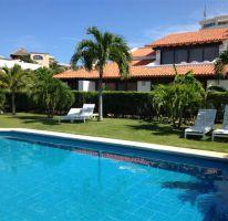 Foto de departamento en renta en, zona hotelera, benito juárez, quintana roo, 1063997 no 01