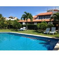 Foto de departamento en renta en  , zona hotelera, benito juárez, quintana roo, 1063997 No. 01