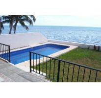 Foto de casa en condominio en venta en, zona hotelera, benito juárez, quintana roo, 1067203 no 01