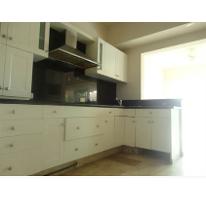 Foto de departamento en venta en, zona hotelera, benito juárez, quintana roo, 1071747 no 01
