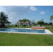 Foto de casa en venta en  , zona hotelera, benito juárez, quintana roo, 1096941 No. 01