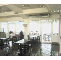 Foto de local en renta en, zona hotelera, benito juárez, quintana roo, 1101369 no 01