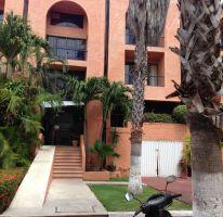 Foto de departamento en venta en, zona hotelera, benito juárez, quintana roo, 1109409 no 01