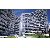 Foto de departamento en venta en  , zona hotelera, benito juárez, quintana roo, 1115205 No. 01