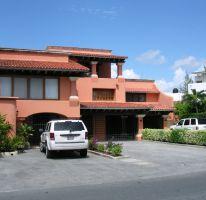 Foto de casa en renta en, zona hotelera, benito juárez, quintana roo, 1121949 no 01