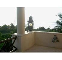 Foto de departamento en venta en, zona hotelera, benito juárez, quintana roo, 1132235 no 01