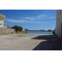 Foto de terreno habitacional en venta en, zona hotelera, benito juárez, quintana roo, 1133735 no 01