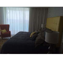 Foto de casa en venta en  , zona hotelera, benito juárez, quintana roo, 1138101 No. 01