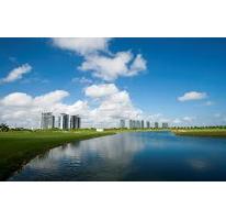 Foto de terreno habitacional en venta en, zona hotelera, benito juárez, quintana roo, 1169079 no 01