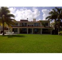 Foto de casa en venta en, zona hotelera, benito juárez, quintana roo, 1182217 no 01