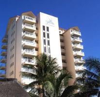 Propiedad similar 1249389 en Zona Hotelera.