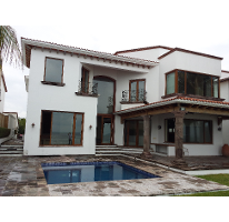 Foto de casa en venta en  , zona hotelera, benito juárez, quintana roo, 1257297 No. 01