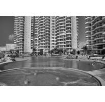 Propiedad similar 1267031 en Zona Hotelera.