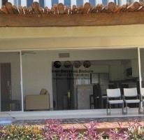 Foto de departamento en venta en, zona hotelera, benito juárez, quintana roo, 1277931 no 01