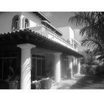 Foto de casa en venta en  , zona hotelera, benito juárez, quintana roo, 1280647 No. 01