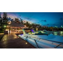 Foto de casa en venta en, zona hotelera, benito juárez, quintana roo, 1292911 no 01