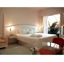 Foto de edificio en venta en  , zona hotelera, benito juárez, quintana roo, 1298113 No. 01