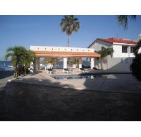 Foto de casa en venta en  , zona hotelera, benito juárez, quintana roo, 1313171 No. 01