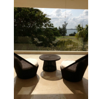 Foto de casa en venta en  , zona hotelera, benito juárez, quintana roo, 1317891 No. 01