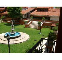 Foto de casa en venta en  , zona hotelera, benito juárez, quintana roo, 1337727 No. 01